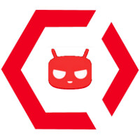 Cyanogen picks up powerful allies on its march against Google