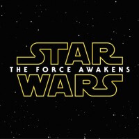 Star Wars now has an official app for iOS and Android