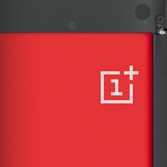 Confirmed: OnePlus 2 is smaller than the OnePlus One, but has a larger battery