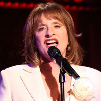 Another sad Broadway tale; Patti LuPone takes phone away from texting audience member
