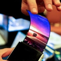 Samsung is making a 11K resolution (2250ppi) mobile display, and is dead-serious about it
