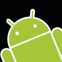 How to save data on Android using 5 simple tips