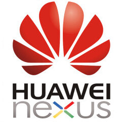 Huawei and Google rumored to be working on new Nexus smartphone, Chinese Android app store