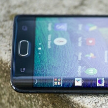 Samsung Galaxy Note Edge and Note 4 are now $200 cheaper on AT&T (on contract)
