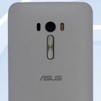 HTC Desire 728 and Asus ZenFone Selfie are both certified by TENAA