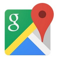 You can now send Google Maps directions from the desktop to your Android device