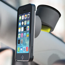10 of the best car mounts and phone holders for iPhone and Android phones