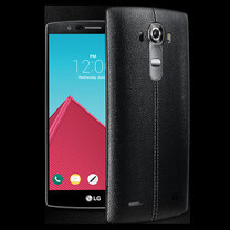How to automate your LG G4 using Smart Settings