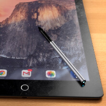 Apple rumored to play it safe with initial orders for upcoming 12.9-inch iPad Pro