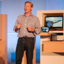 Microsoft will announce new Windows 10 devices at IFA 2015, but the word