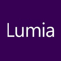 Microsoft's Myerson says the company will unveil new premium Lumia handsets powered by Windows 10