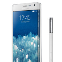 Samsung Galaxy Note 5 tipped to be unveiled on Aug 12, launched on Aug 14 in major markets