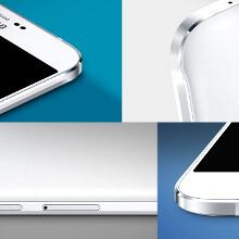 Samsung Galaxy A8 vs A7 vs A5 specs and size comparison