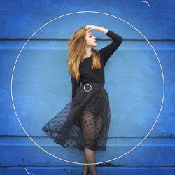 5 hip new photo editing apps for iPhone and iPad