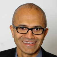 Microsoft CEO Nadella: If no manufacturers want to build Windows Phones, we will build them