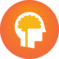 Five of the best apps for brain fitness / mind training