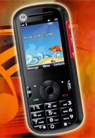 MetroPCS now offers the Motorola VE440 – an affordable, music oriented handset