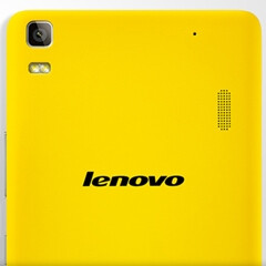 Lenovo K3 Note available to order globally for just $160