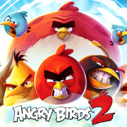 All hail Angry Birds 2, Rovio teases July 28th unveiling of a 'birdier' sequel