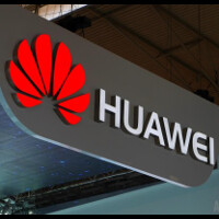 Huawei to be the first Chinese manufacturer to both build and sell smartphones in India