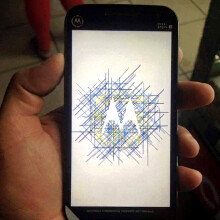 Moto G 2015 LTE gets outed in spy shots, reveals 64-bit Snapdragon 410 chipset
