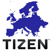 Samsung might launch several Tizen devices in Europe, will the rumored Z3 be among them?
