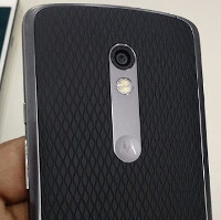 New image of third-generation Motorola Moto X appears
