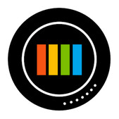 ProShot newcomer shapes up to be one of the best camera apps for Android yet