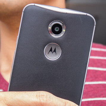 Motorola announces July 28 event; new Moto X, Moto G, and ...
