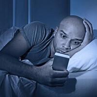 Northwestern University develops smartphone app to detect depression