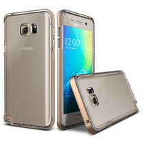The new Galaxy Note 5 leaks, the upcoming Moto event, and the HTC One M9+ launch: Weekly news round-up