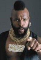 Blackberry Storm 3 (Mr.T) to hit UK Stores by Xmas?