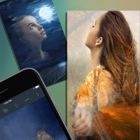Best new Android and iPhone apps (July 14th - July 20th)