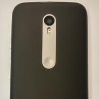Third-generation Motorola Moto G appears on Zauba revealing 2GB of RAM is on board