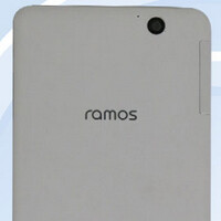 7-inch Windows Phone tablet certified by TENAA