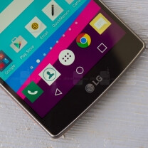 7 clever tricks to help you increase the LG G4's battery life