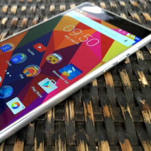 Ubik to take on OnePlus with the Uno: a $350 crowdfunded metal flagship