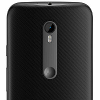 Latest leak nets third-gen Motorola Moto G renders, confirms 1080p screen, SD610, 2GB of RAM
