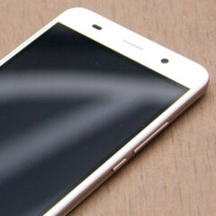 Huawei Honor 4A offers decent specs and Android Lollipop for under $100