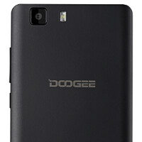 Doogee X5 could cost you just $49.99
