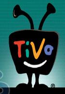RIM to offer TiVo app for BlackBerry