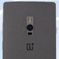 OnePlus 2 certified by TENAA: 5.5-inch QHD screen, SD-810, 4GB of RAM; check out the pictures!