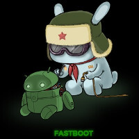 How to boot into/enter fastboot mode on Android