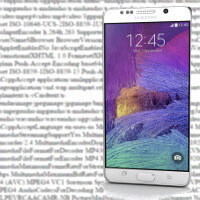 User-agent profiles for the Sprint-bound Galaxy Note 5, S6 edge Plus pop up, reveal purported specs