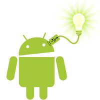 """Five popular """"speed up your Android"""" tips that are rarely effective"""