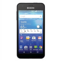 Kyocera's entry-level Hydro Wave lands on T-Mobile and MetroPCS priced at $149.99