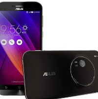 Asus India ZenFestival set for August 6th; entry-level ZenFone GO to be unveiled?