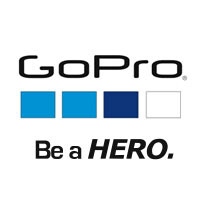 GoPro developing mobile app for video editing