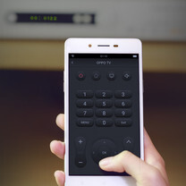 Top phones with IR blaster and remote control functionality (2015