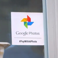 Google Photos #PayWithAPhoto is a contest involving food trucks and your photographs